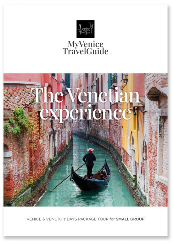 MyVeniceTravelGuide_Package_the_venetian_experience