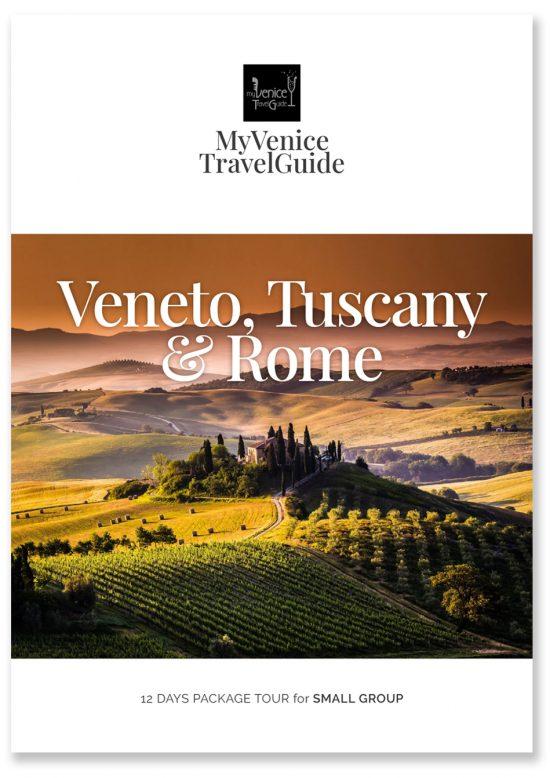 MyVeniceTravelGuide_Package_veneto_tuscany_rome