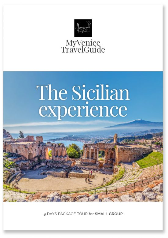 MyVeniceTravelGuide_Package_the_sicilian_experience
